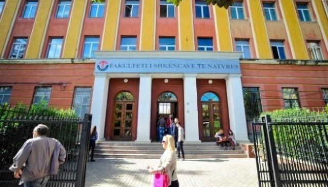 Asambleja e Personelit Akademik të FNSH mbështet kërkesat e studentëve