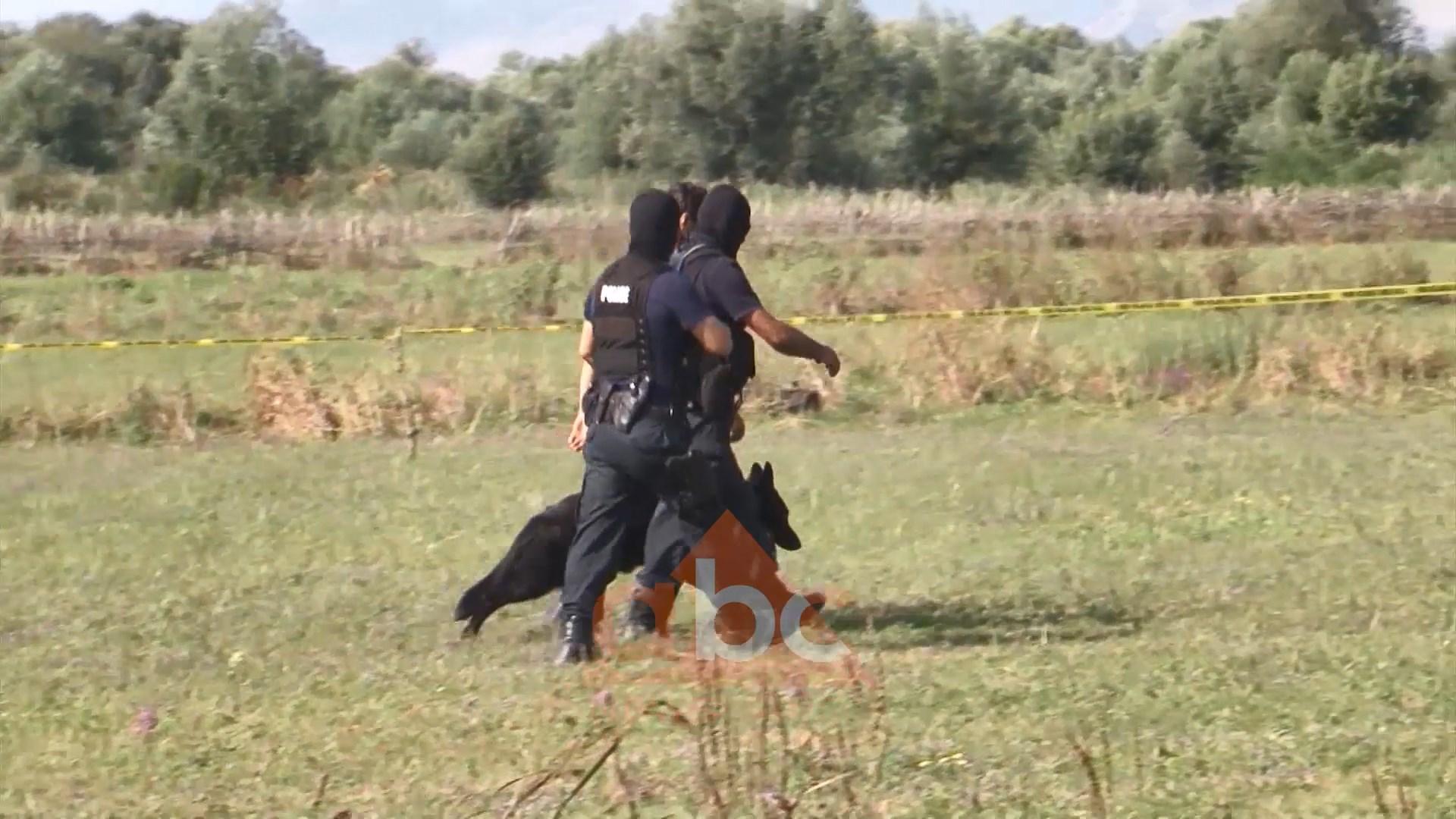 Krimet e bujshme gjatë 2018 në Shkodër, asnjë gjurmë për ekzekutuesit