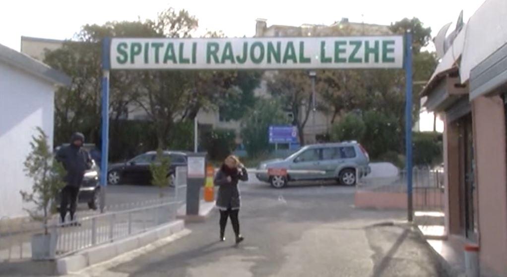 spitali-rajonal.jpg