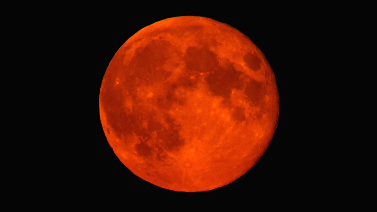 superluna-archivo-foto-main-1234.jpg