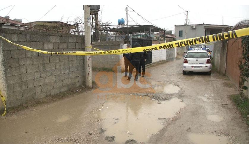Tiranë, dhëndri vret vjehrrin dhe vjehrrën