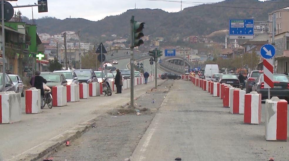 """Hetimet për """"DH Albania"""", reagon Sekretariati Teknik"""