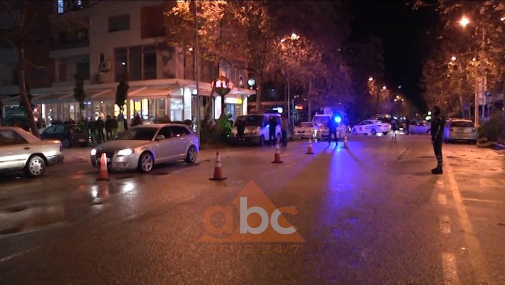 Atentati në Vlorë, i plagosuri rëndë dërgohet në Tiranë