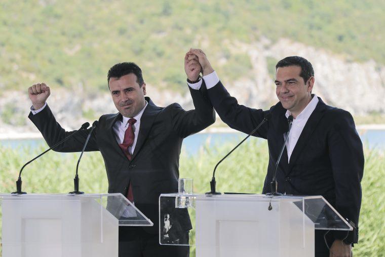zaev-and-tsipras.jpg
