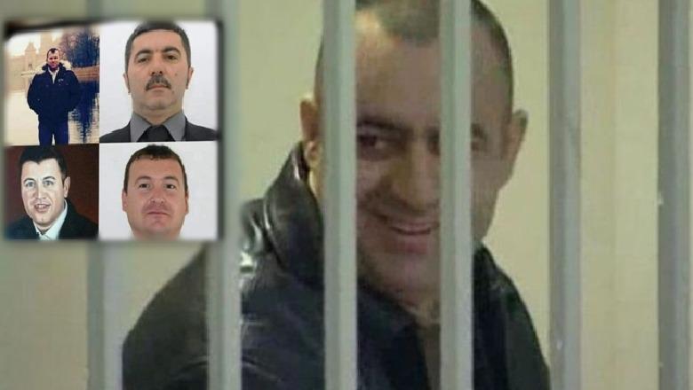Vendimi për Dritan Dajtin, dy gjyqtarë kundër dënimit me 25 burg