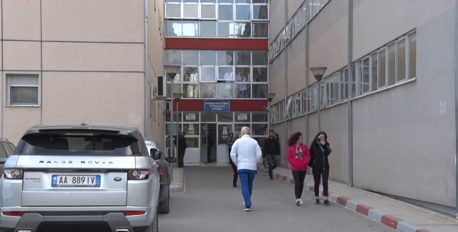 Tre raste me grip derri në Elbasan, ndërron jetë 48-vjeçari