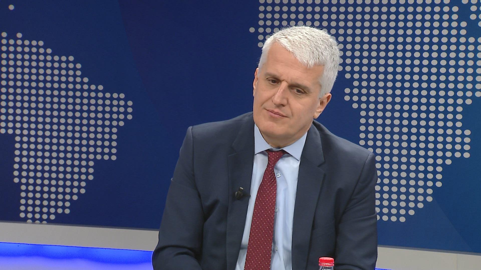 Samiti i Diasporës në Tiranë, Majko tregon në ABC News detajet