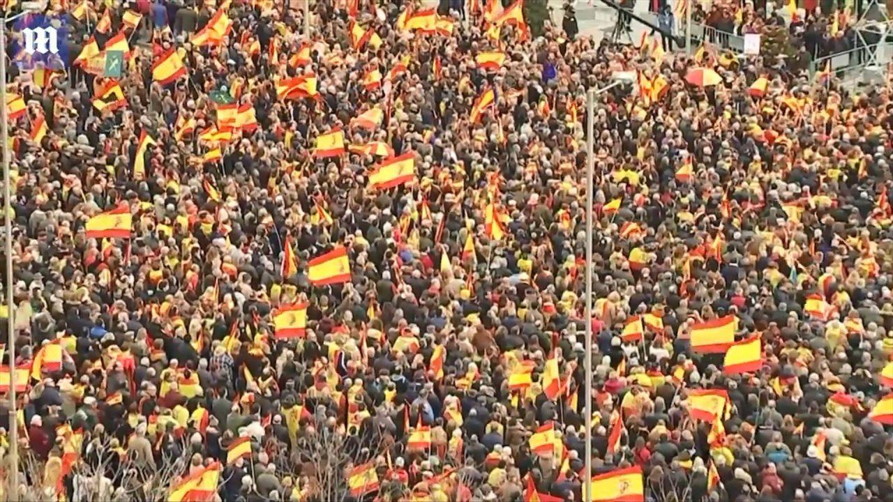 MADRID-PROTESTA.mpg_snapshot_00.04-1280x720.jpg