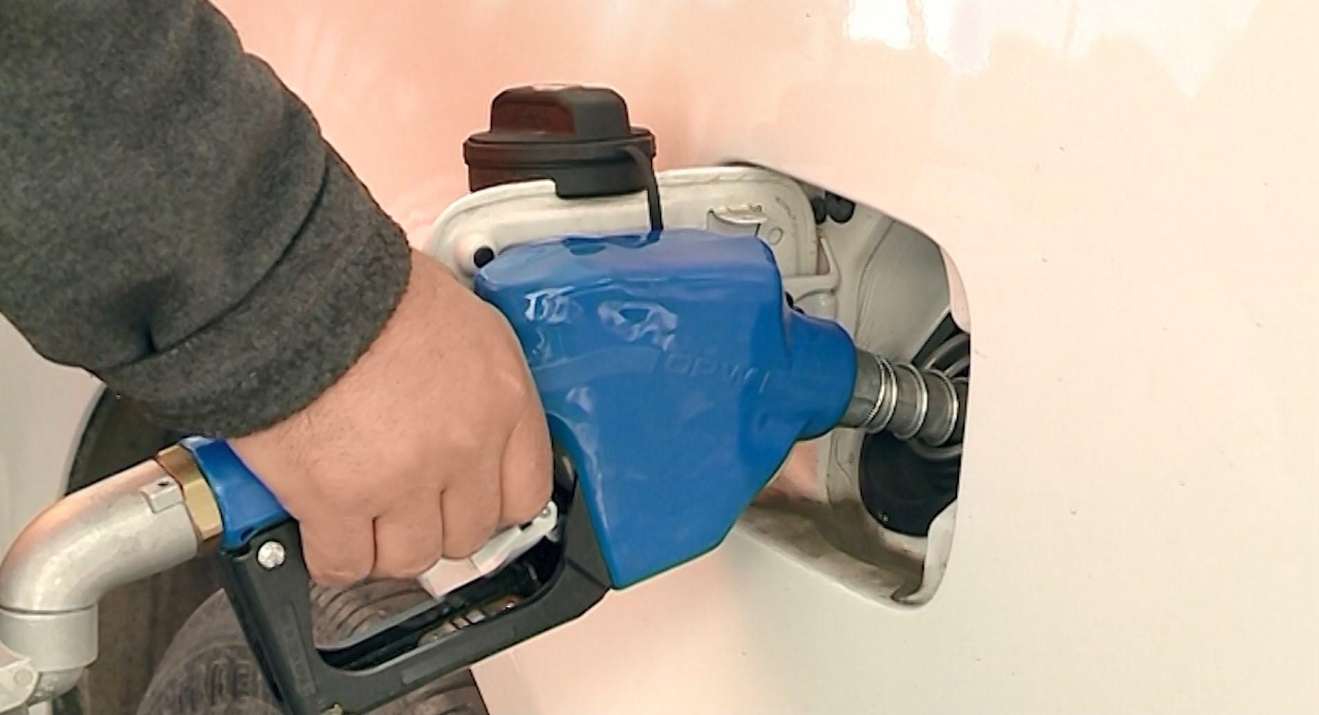 Konfindustria kërkesë zyrtare Kuvendit për çmimin e karburanteve