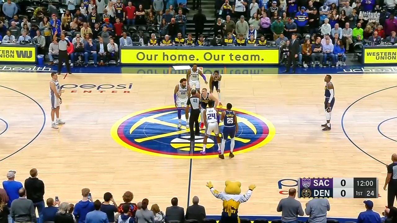 NBA-NIKOLA-JOKIC-1280x720.jpg