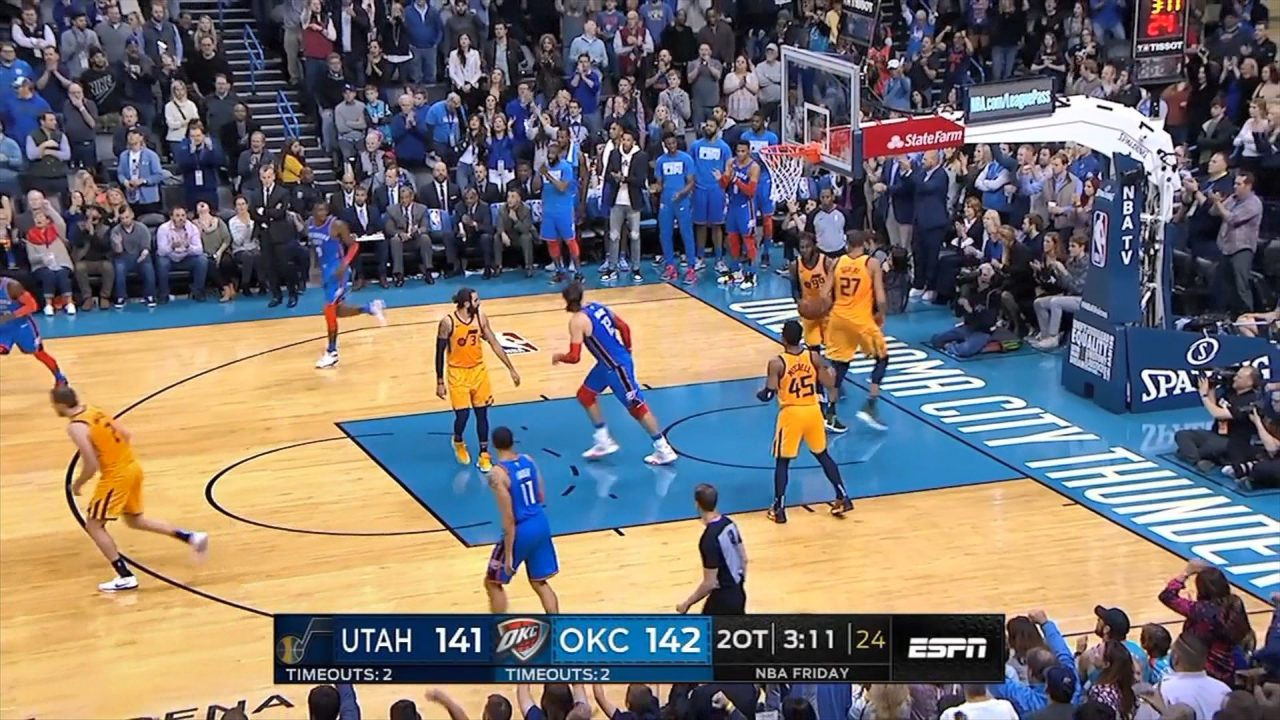 NBA-OKLAHOMA-FITORJA.mpg_snapshot_00.08-1280x720.jpg