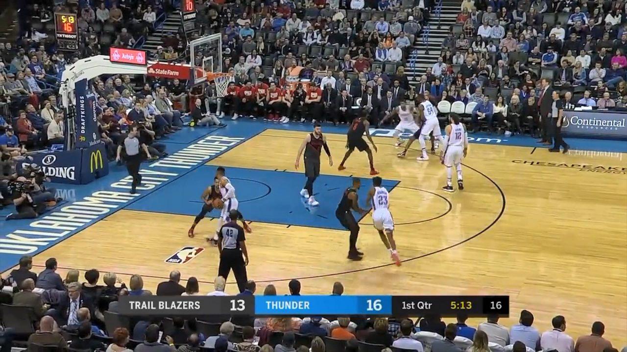 NBA-OKLAHOMA_ABC-1280x720.jpg