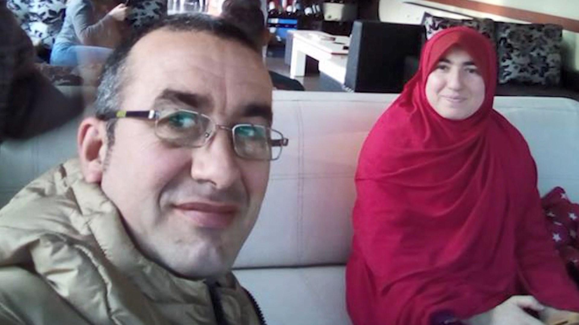 Tiranë, gardisti vret me armën e shërbimit gruan e tij