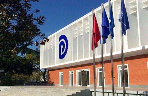 """Demokratët vendosin për deputetët në 12 qarqe, """"vlerësimi"""" kalon në fazën finale mbi 350 emra"""