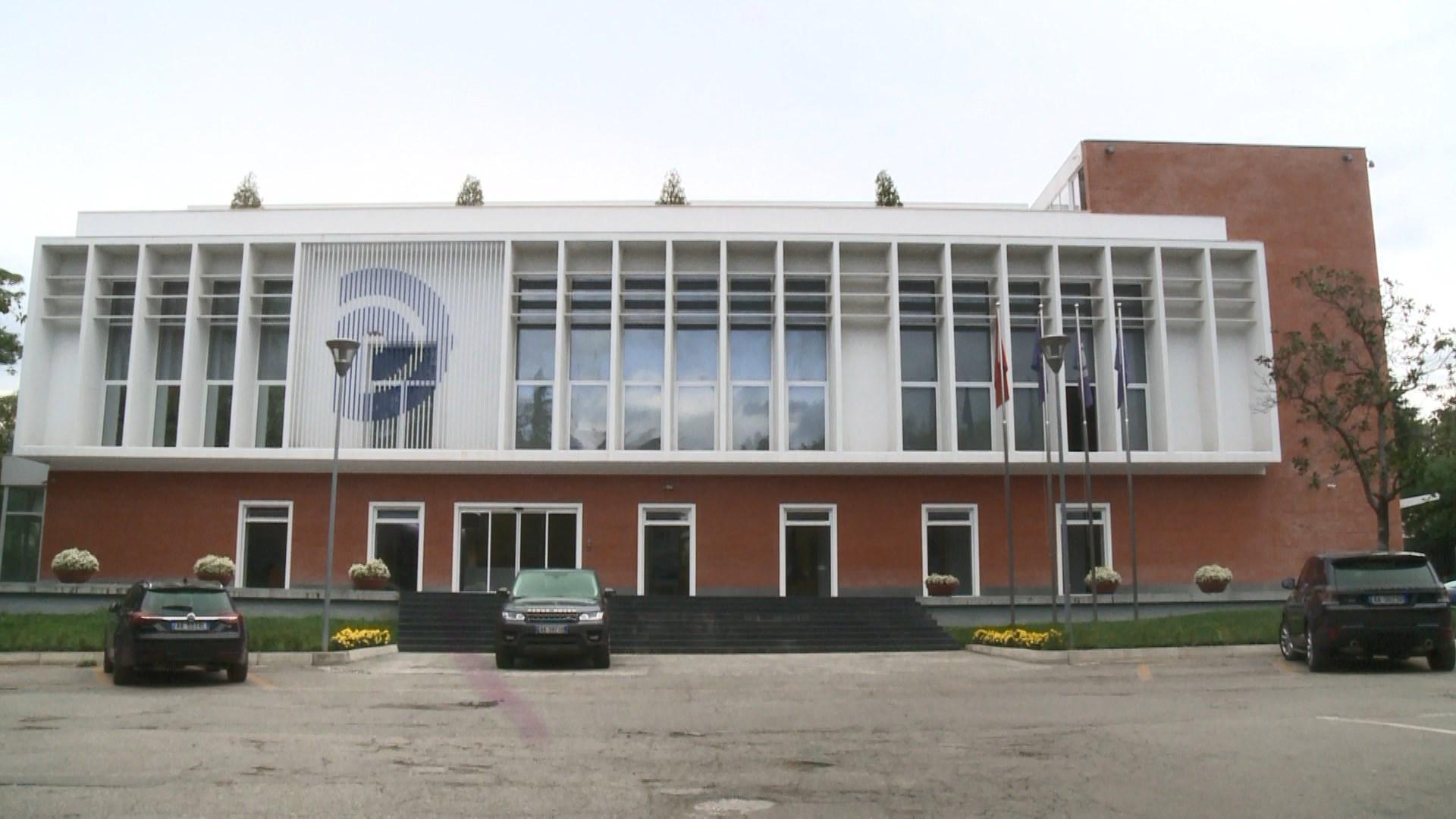 PD: Prokuroria të zbardhë bisedat e Dritan Dajtit nga burgu
