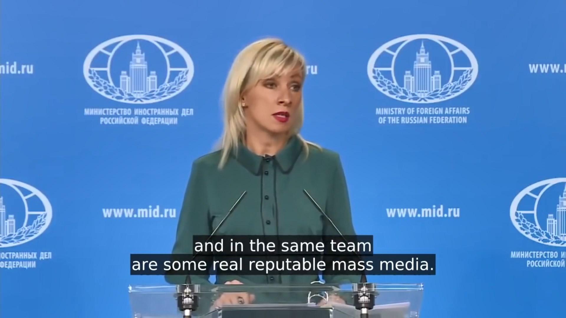 Shqipëri-Kosovë, Rusia kritika Ramës