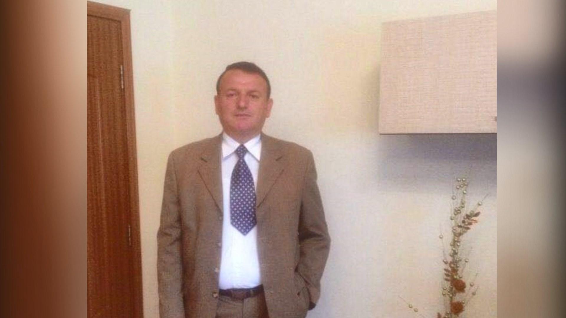 Shkodër, arrestohet polici që ngacmonte seksualisht një 15 vjeçare