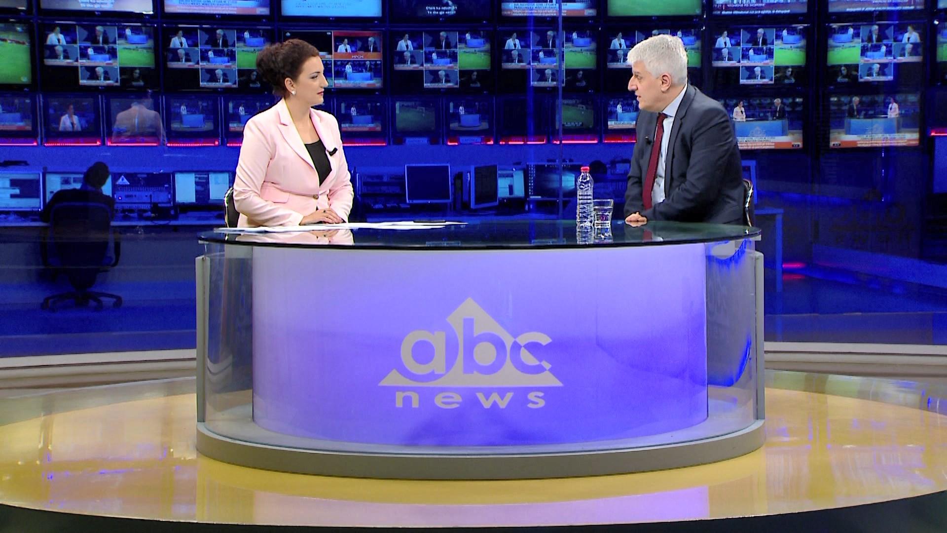 Majko: Shkëmbimi i territoreve nuk do të prekte vetëm Serbinë e Kosovën