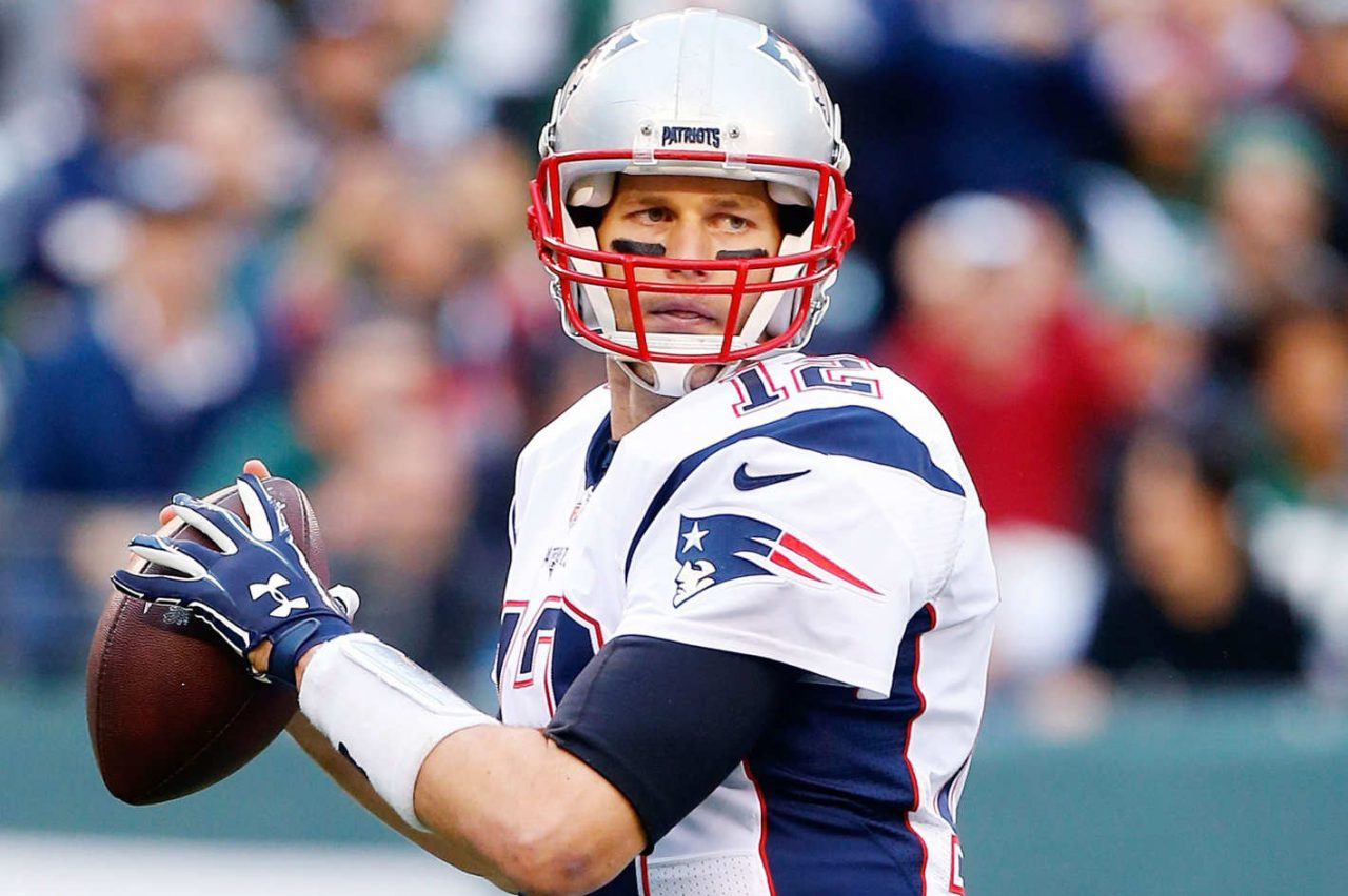 Tom-Brady-1280x852.jpg