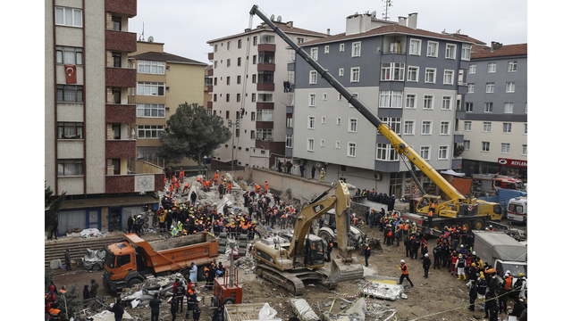 Turkey_Building_Collapse_89855_71918669_ver1.0_640_360.jpg