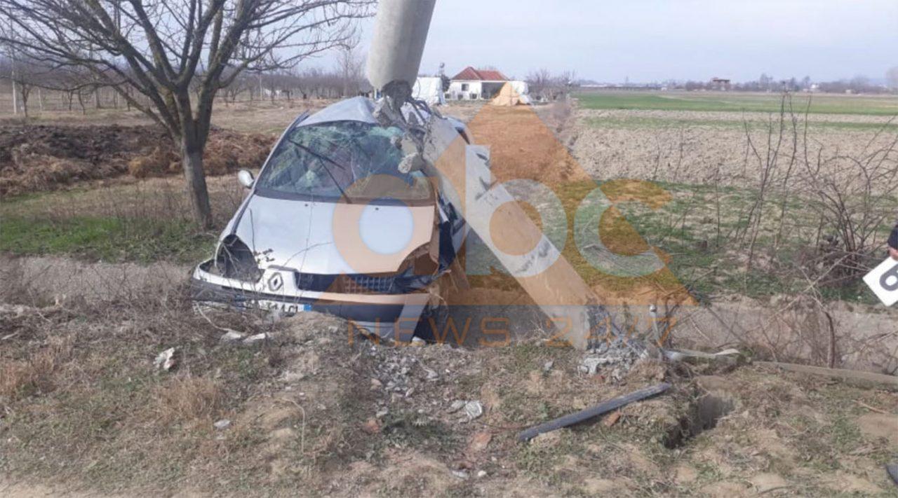 aksidenti-3-1280x711.jpg