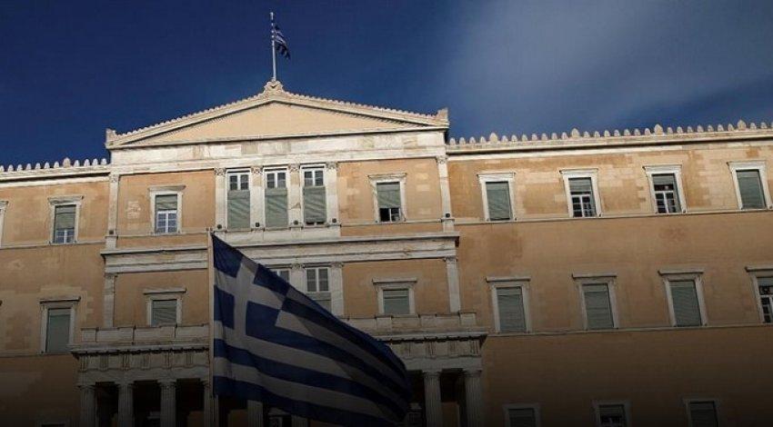 auto_Parlamenti_grek1549368677.jpg