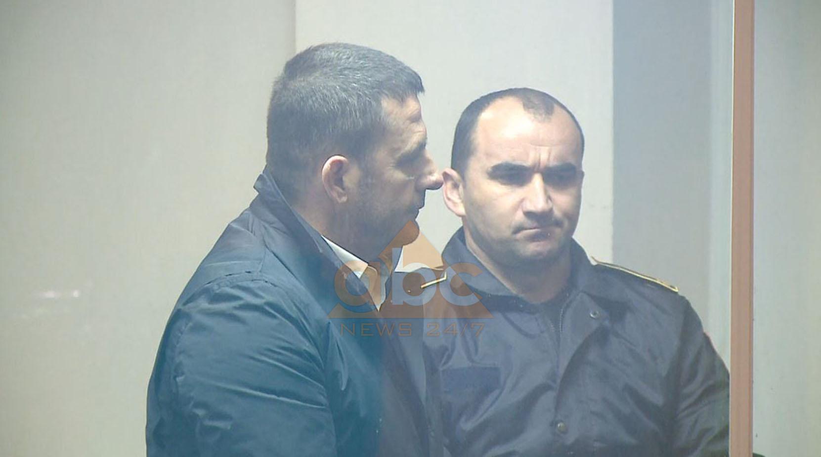 Pranohet kërkesa për gjykim të shkurtuar ndaj Klement Balilit