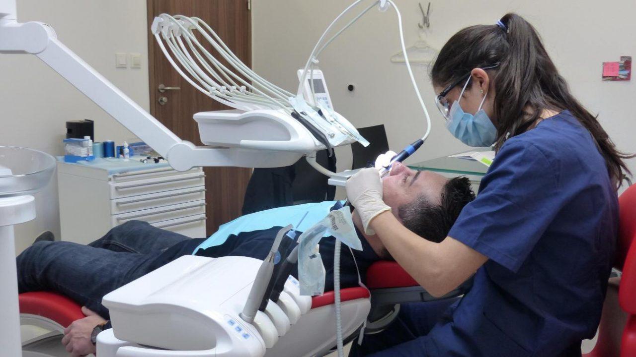 dentisti-1280x720.jpg