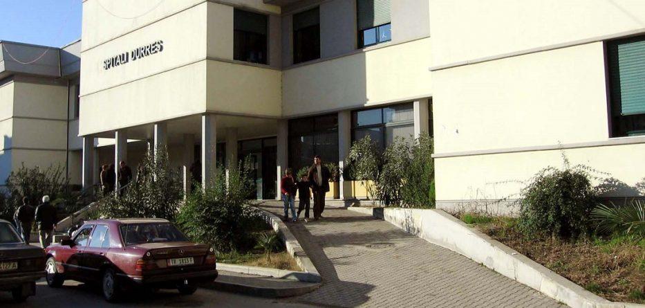 durres-spitali-933x445.jpg