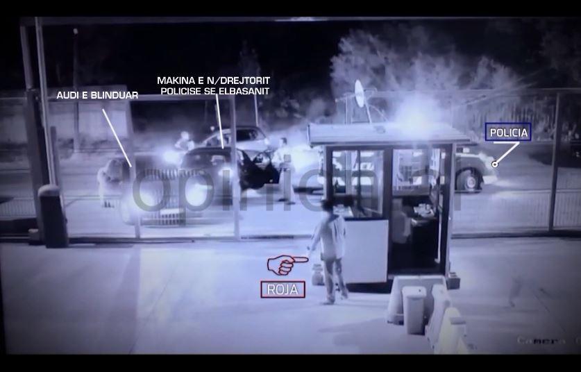 Sulmi ndaj policisë në Elbasan, kërkohet ndihma e Interpol për Suel Çelën