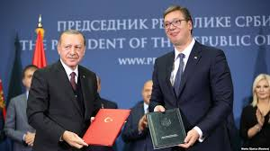 erdogan-and-vucic.jpg
