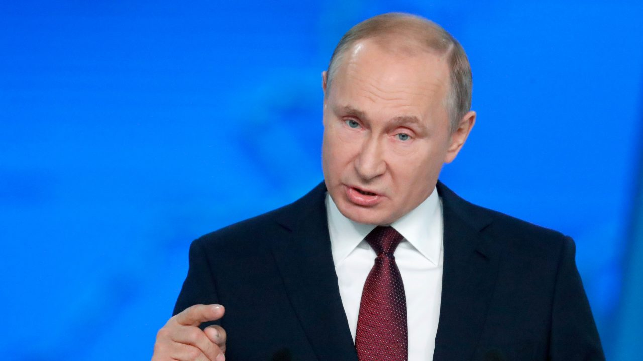f5987a1d-dd8a-47b6-b1e5-667e83d03d57-EPA_RUSSIA_PUTIN_STATE_OF_THE_NATION-1280x720.jpg