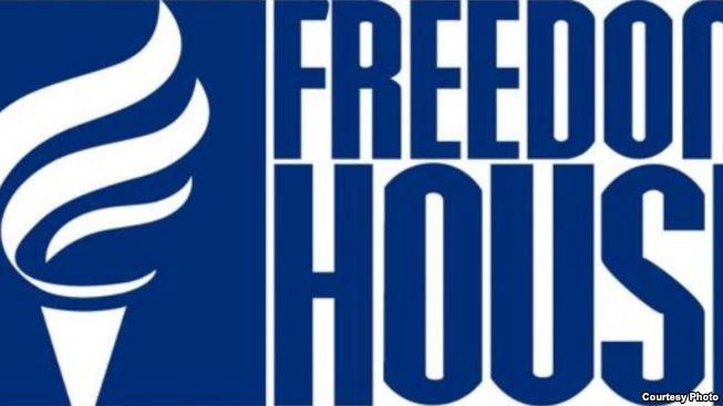 Freedom House: Demokracia në rënie