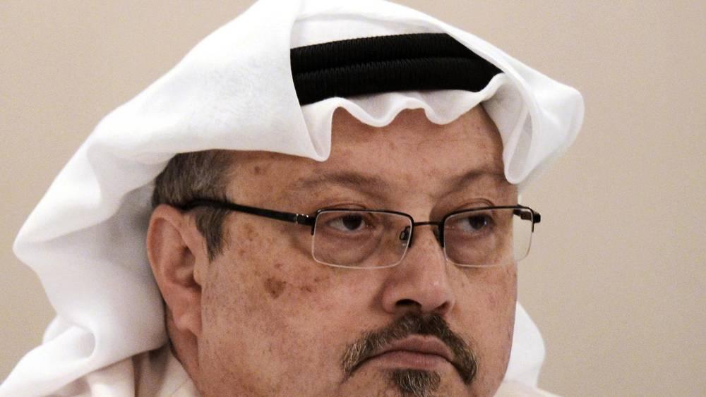 SHBA vijojnë hetimet mbi vrasjen e Jamal Khashoggi