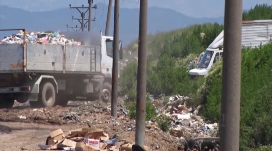 landfilli.jpg