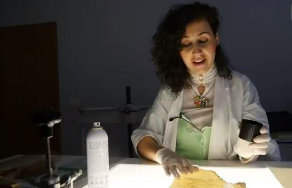 Puna e veçantë e Marinelës: Unë jetoj dy jetë!