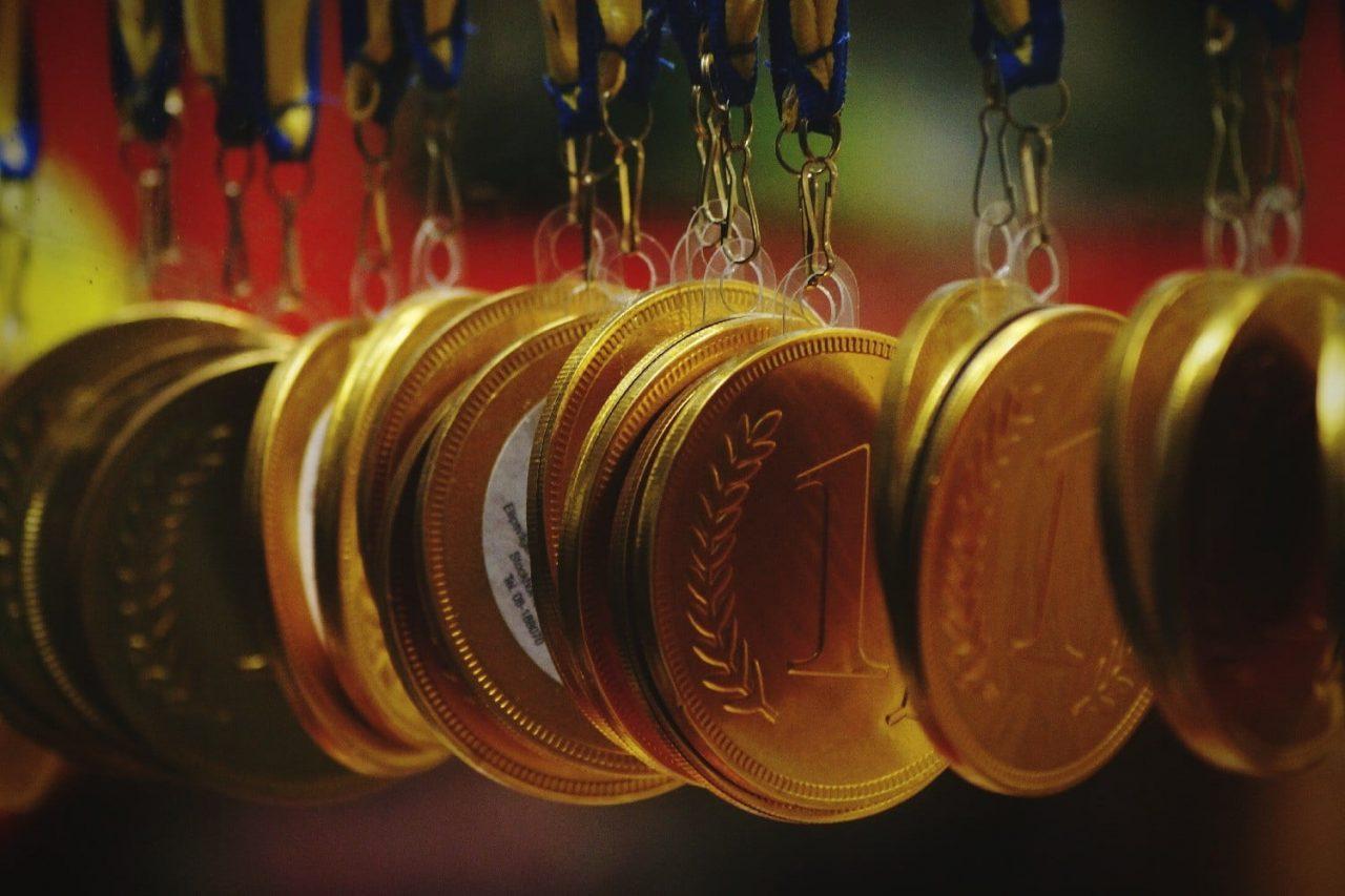 medals-1280x853.jpg