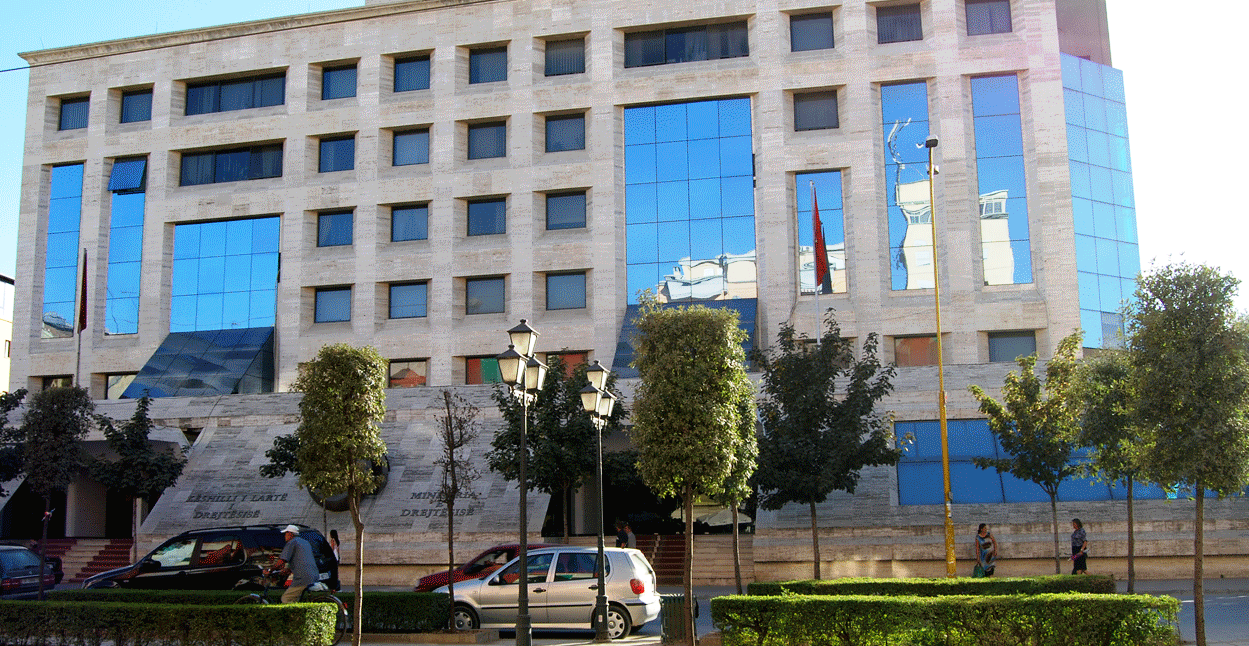 ministria.png