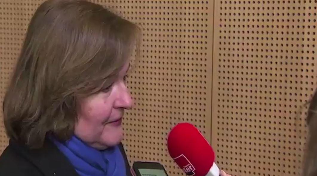 ministrja-franceze.jpg