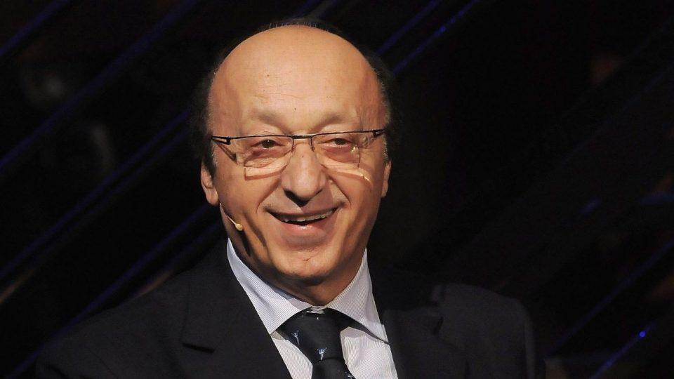 Analiza e Moggit: Lazio bëri ligjin, ja pse po vuan Juventus. Chiesa? I panevojshëm
