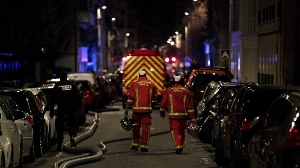 paris-zjarrfikesit.jpg
