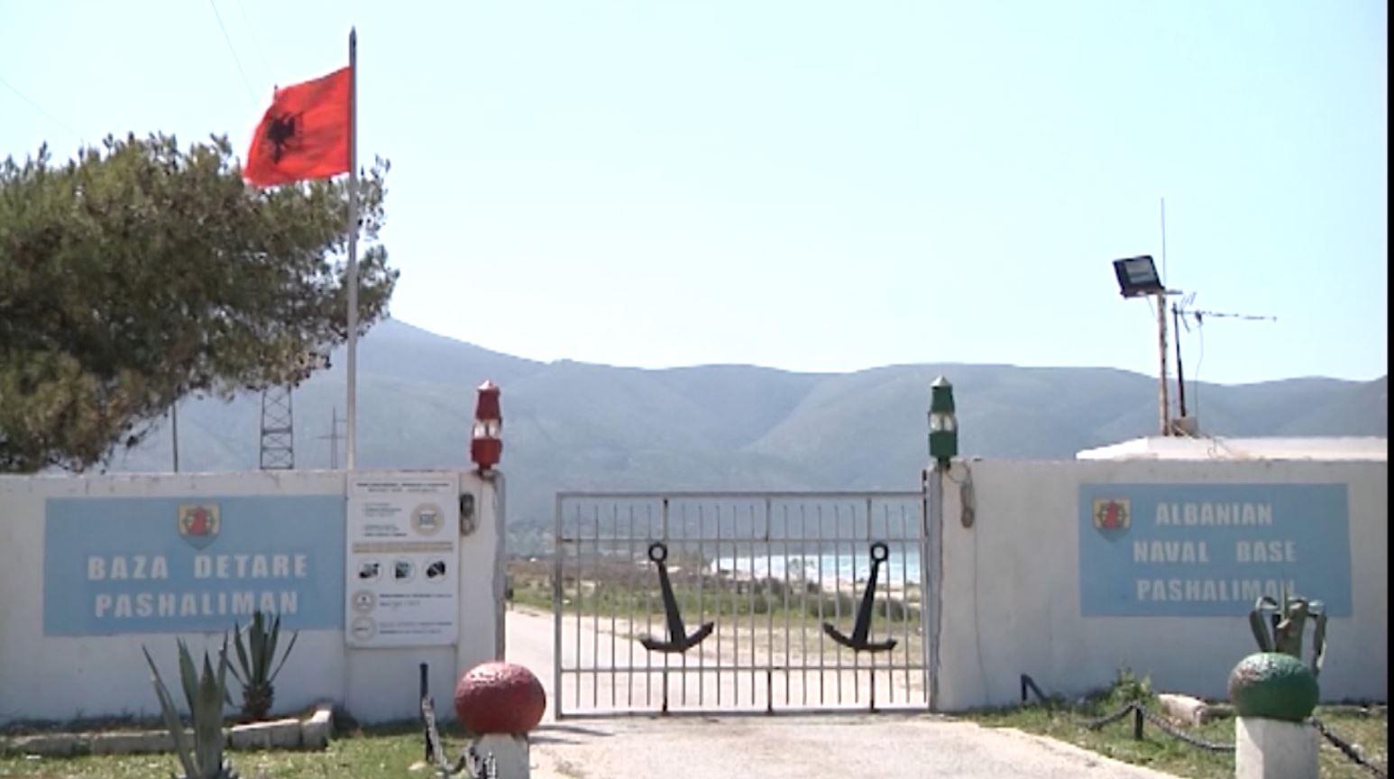 Pashaliman, shkarkohet komandanti dhe 15 ushtarakë