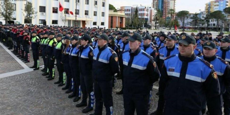 policia-3.jpg