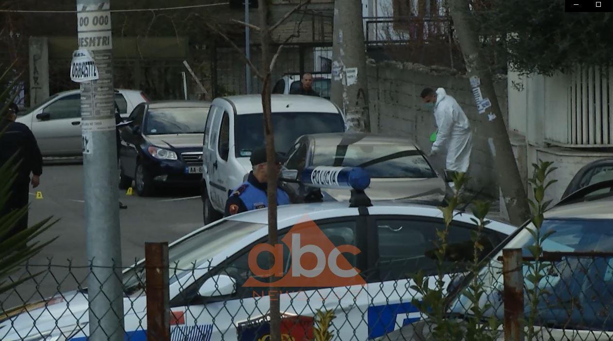 Ngjarja në Selitë, asnjë i ndaluar për vrasjen e ish-policit