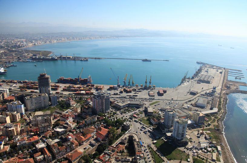 Trageti Bari-Durrës, mbërrin 12 orë me vonesë
