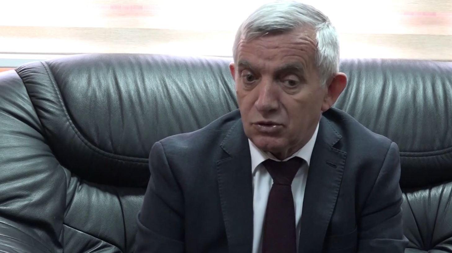 Dialogu, Minxhozi: Prishtina, nevojë për konsensus politik