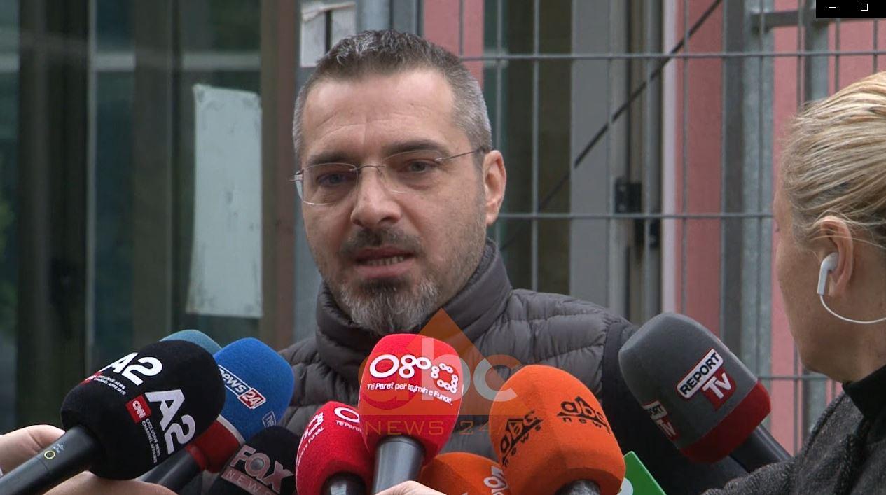 Tahiri në gjykatë kundër zgjatjes së hetimit: S'dinë si ta mbyllin