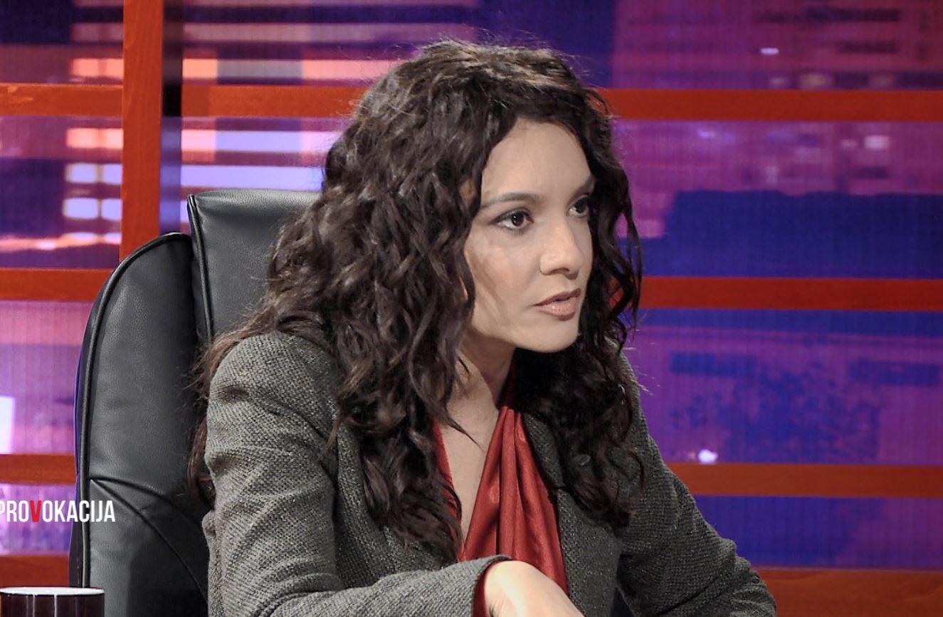 Spiropali: Asgjë e keqe nëse ndajmë pushtetin me opozitën
