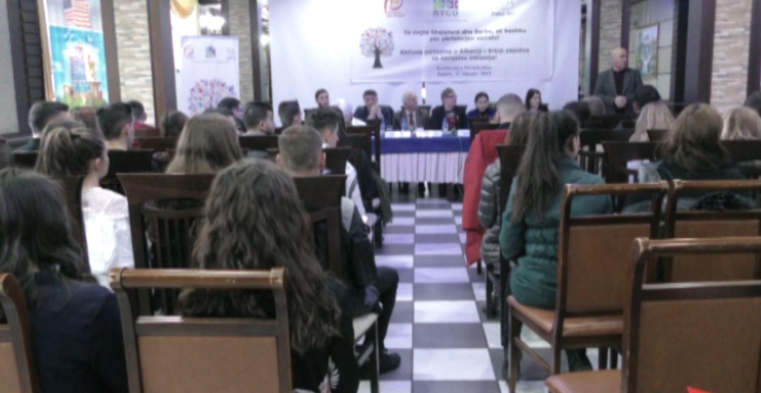 Ambasadori serb në Kukës: Marrëdhëniet Shqipëri-Serbi kanë hyrë në fazë të re