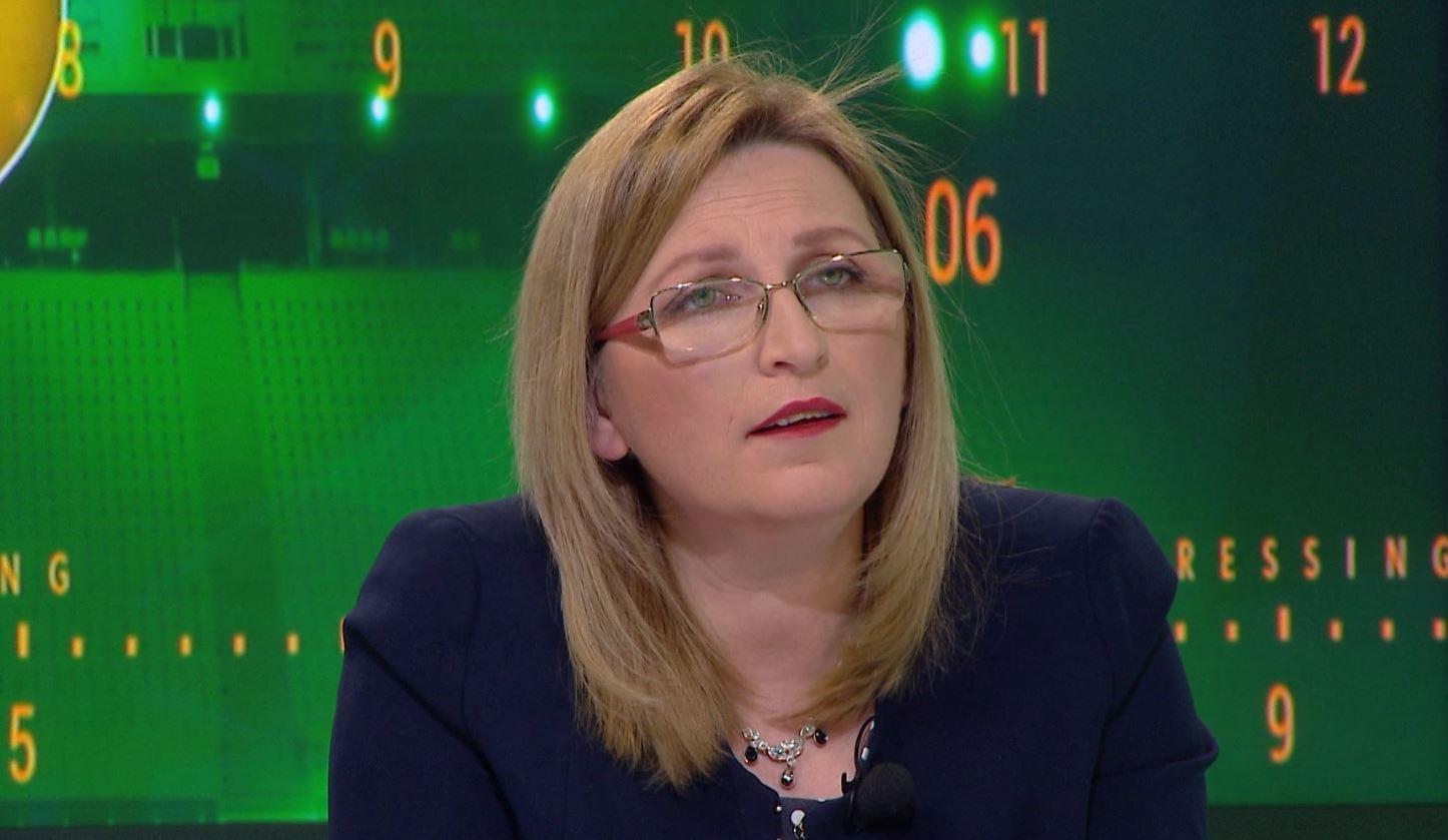 Vllaznia, kryebashkiakia Ademi flet për gjendjen e klubit
